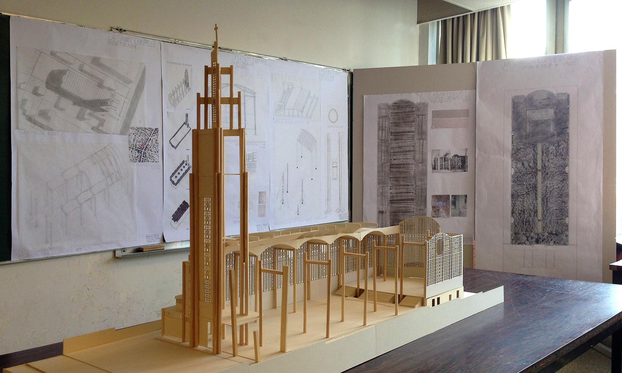Studio Kristo  Nousiainen